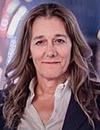 Booking Info for Martine Rothblatt