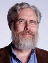 Booking Info for George Church
