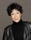 Booking Info for Bettye LaVette