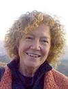 Booking Info for Joyce Sutphen