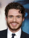 Booking Info for Richard Madden