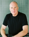 Booking Info for Kevin Roberts