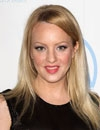 Booking Info for Wendi McLendon-Covey