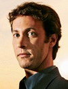 Booking Info for David Eagleman