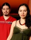 Booking Info for Rodrigo y Gabriela