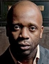 Booking Info for Theaster Gates
