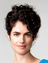 Booking Info for Neri Oxman