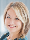 Booking Info for Esther Perel