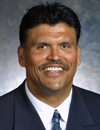 Booking Info for Anthony Munoz