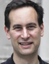 Booking Info for David Levithan
