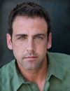 Booking Info for Carlos Ponce