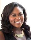 Booking Info for Danielle Brooks