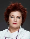 Booking Info for Kate Mulgrew
