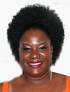 Booking Info for Adrienne C. Moore