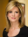 Booking Info for Kirsten Powers