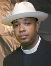 Booking Info for Rev. Run