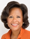 Booking Info for Dr. Paula Johnson