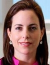 Booking Info for Adriana Cisneros