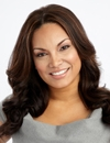 Booking Info for Egypt Sherrod