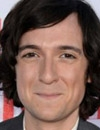Booking Info for Josh Brener
