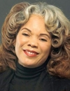 Booking Info for Connie Rice