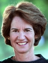 Booking Info for Kathleen Kennedy Townsend
