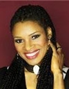 Booking Info for Nicole C. Mullen