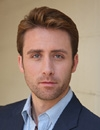 Booking Info for Philippe Cousteau