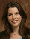 Booking Info for Mary Katharine Ham