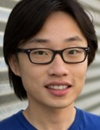 Booking Info for Jimmy O. Yang