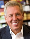 Booking Info for Dr. John C. Maxwell