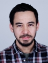 Booking Info for Mike Shinoda