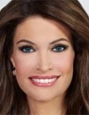 Booking Info for Kimberly Guilfoyle