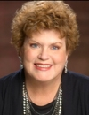 Booking Info for Charlaine Harris