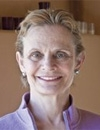 Booking Info for Anne Hillerman