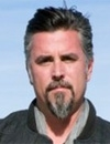 Booking Info for Richard Rawlings