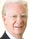 Booking Info for Bob Proctor