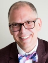 Booking Info for Jim Obergefell