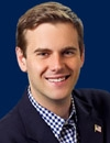 Booking Info for Guy Benson