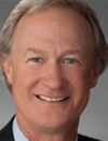 Booking Info for Lincoln Chafee