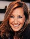 Booking Info for Donna Karan