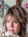 Booking Info for Lucinda Williams