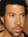 Booking Info for Lionel Richie