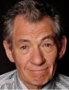 Booking Info for Ian McKellen