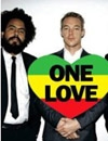 Booking Info for Major Lazer