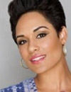 Booking Info for Grace Gealey