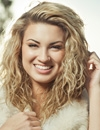 Booking Info for Tori Kelly