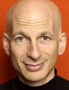 Booking Info for Seth Godin