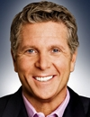 Booking Info for Donny Deutsch