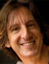 Booking Info for Andy Borowitz